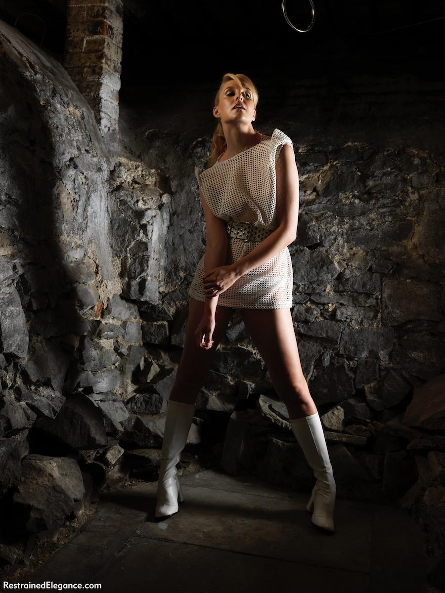 Sexy amelia rutherford fotos y videos